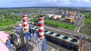 Mua sắm vật tư phần C&I phục vụ đại tu lần 2 của Nhà máy điện Nhơn Trạch 1 năm 2017