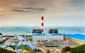 Mua dầu mỡ bôi trơn phục vụ vận hành nhà máy Nhiệt điện Vũng Áng 1 năm 2016 – Lô số 6: Các vật tư khác