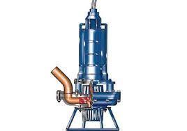 Mua sắm vật tư ống, gioăng chèn và phụ kiện hệ thống FGD và ESP phục vụ bảo dưỡng sửa chữa định kỳ NMNĐ Vũng Áng 1 năm 2018