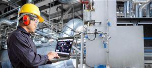 Thiết kế đảm bảo khả năng bảo trì công nghiệp