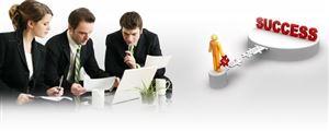 Tuyển dụng: Nhân viên Kinh doanh