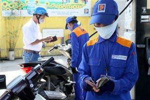 Petrolimex chính thức nộp hồ sơ đăng ký niêm yết trên HoSE