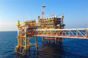 Doanh nghiệp dầu khí lách khe cửa hẹp