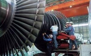 Mô hình quản lý bảo dưỡng công nghiệp ở các nhà máy