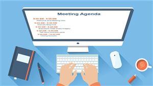 Cách Google tổ chức các cuộc họp hiệu quả: 11 điều bạn nên học hỏi